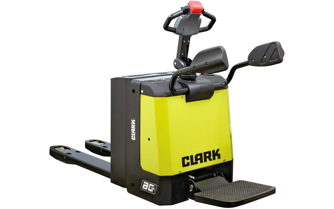 CLARK PPXS20