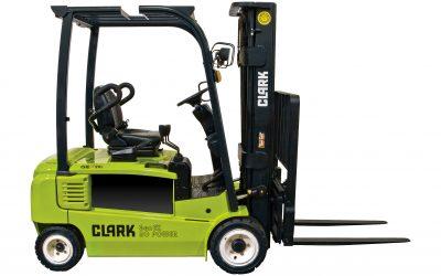 CLARK GEX16-20s
